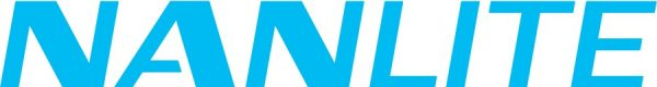 logo-nanlite-ita