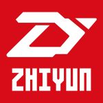 logo-zhiyun