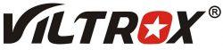 viltrox-logo-uff_720